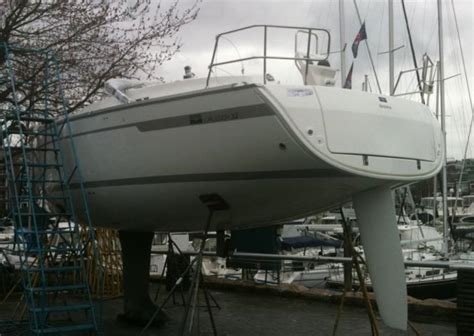 lagoon catamaran for sale vancouver cooper boating