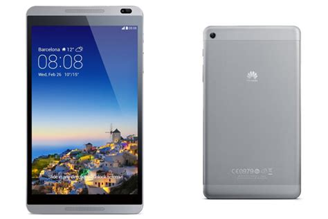 themes for huawei mediapad m1 huawei brings new super fast lte tech to affordable ascend