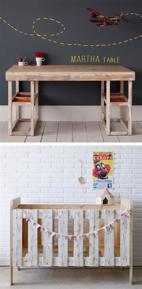 My Room Furniture | xo in my room furniture for kids 171 babyccino kids daily