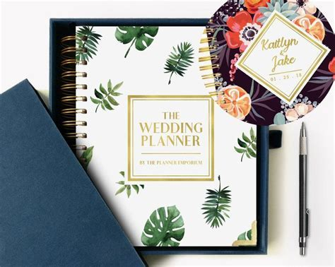 17 Best images about Wedding Stationery on Pinterest
