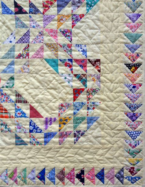 quilt pattern ocean waves ocean waves quilt q is for quilter