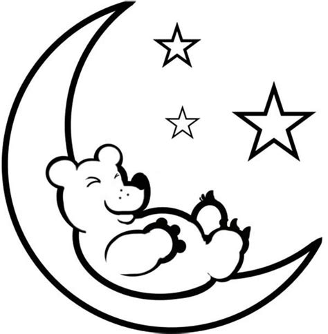 moon bear coloring pages pin hellokidscom wwe colouring pages hellokids com youtube