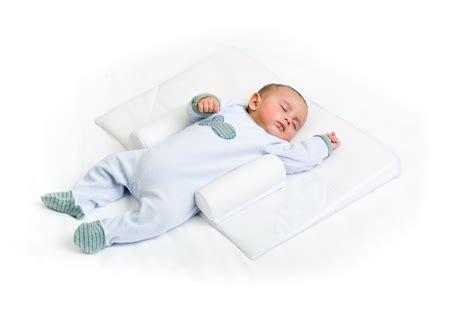 supreme traduzione delta baby spreme sleep coussin pour d 233 cubitus acheter