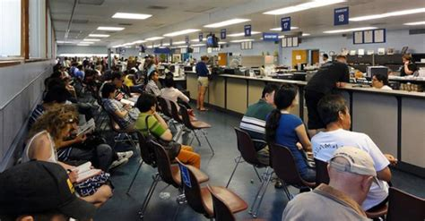 california dmv california drivers did hackers steal your dmv information