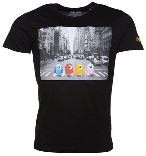 T Shirt Pac Black s black pac crossing t shirt