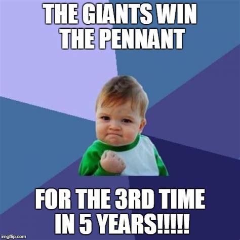 Win Kid Meme - success kid meme imgflip
