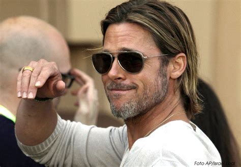 Brad Pitts by Brad Pitt S 10 Vs Greatest 10