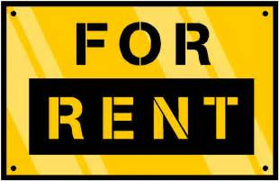For Rent Renting The Right Apartment How To Build A House