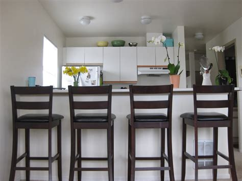 designer kitchen bar stools kitchen bar stools 22 unique kitchen bar stool design