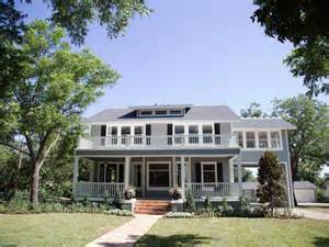 Fixer Upper Houses Quot Fixer Upper Quot 7 House Flips That Will Make Your Jaw Drop