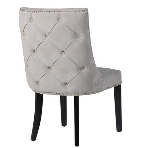 stuhl mit hoher lehne stuhl mit hoher lehne 15 deutsche dekor 2018 kaufen