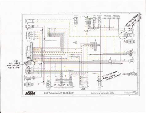 ktm 300 xc headlight wire diagram schematic symbols diagram ktm 300 xc headlight wire diagram 33 wiring diagram images wiring diagrams creativeand co