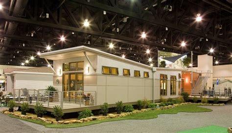 jetson green clayton homes modern green i house