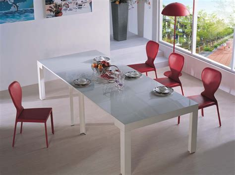 dining sets  small apartments expand furniture