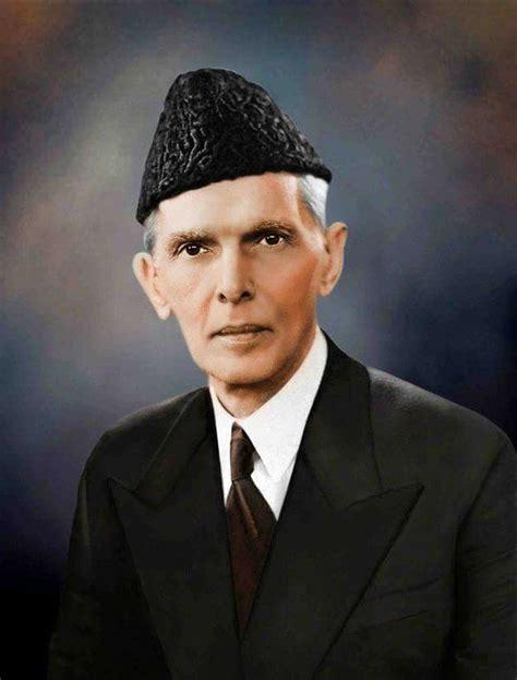 short biography of muhammad ali jinnah beautiful person mohammed ali jinnah founder of pakistan