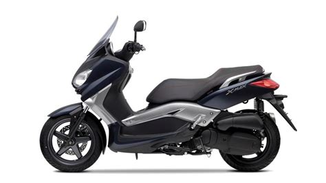 Magnit Magnet Yamaha Mio J x max 125 2010 scooters yamaha motor uk