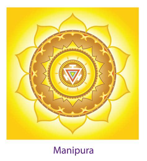 solar plexus chakra 1000 images about manipura solar plexus chakra on pinterest