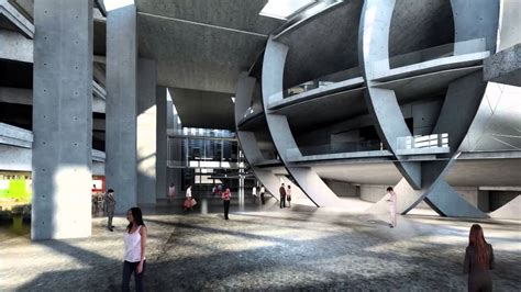 pabellon m restaurantes pabell 243 n m monterrey n l youtube