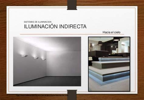 iluminacion arquitectura la iluminaci 243 n en la arquitectura