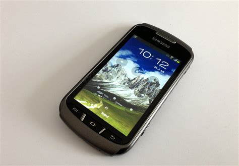 Harga Samsung Xcover harga samsung galaxy s7710 xcover wroc awski informator