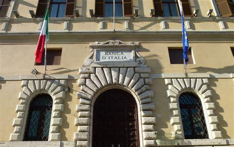 banca d italia debito pubblico banca d italia il debito pubblico 232 salito a 2 229