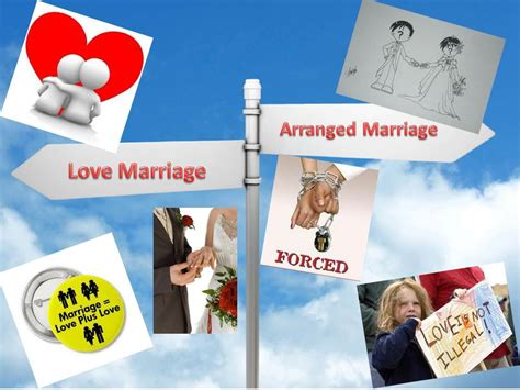 Arranged Marriage By Parents Essay by Essay Writing Help Citation Palmetto Initiative