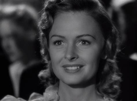 Biography Movie Hollywood | donna reed comet over hollywood