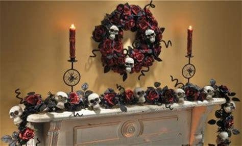 imagenes navidad gotica pante 243 n de juda navidad g 243 tica gothic christmas imagenes
