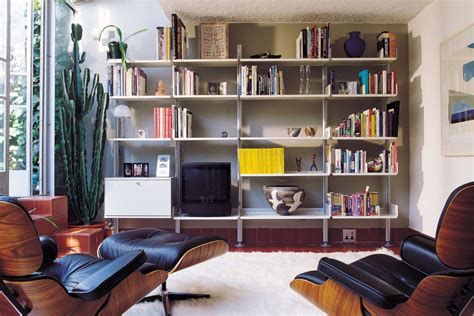 living room shelving systems 12 well thought out modular shelving systems