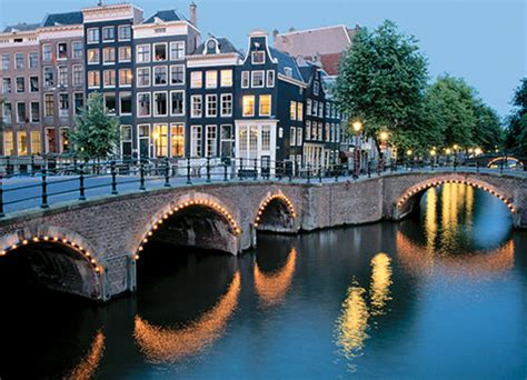 10 day viking river cruise from amsterdam to antwerp to