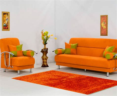 modern colorful furniture 14 colorful living room rugs hobbylobbys info