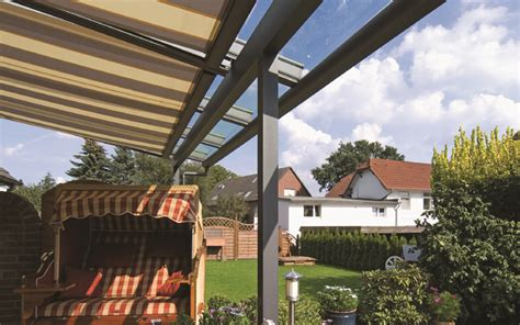 Conservatory Awnings Uk by Conservatory Awnings Awnings And Canopies Amo Shading