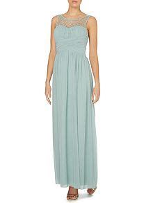 house of fraser designer dresses dresses shop our range of dresses house of fraser