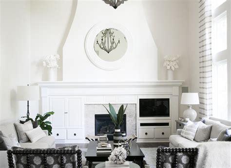 benjamin linen white linen white paint color best linen white 912 paint