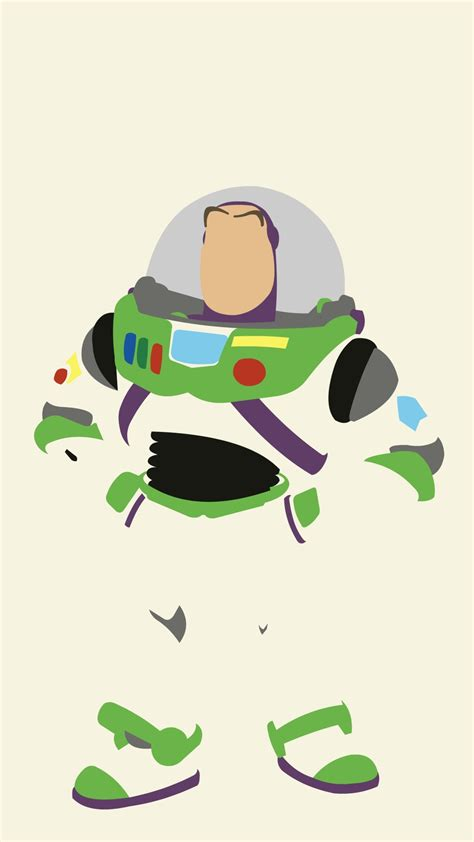 wallpaper iphone 6 toy story download toy story iphone wallpaper gallery