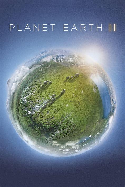 Planet Earth subscene planet earth ii subtitle