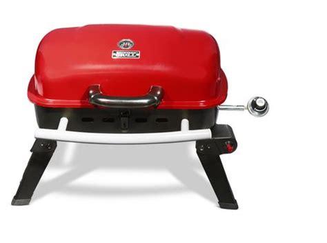 Backyard Grill Portable Gas Grill Backyard Grill Deluxe Portable Gas Grill Walmart Ca