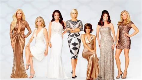 ziggy on real housewives of beverly hills outfits real housewives of beverly hills star kyle richards shares