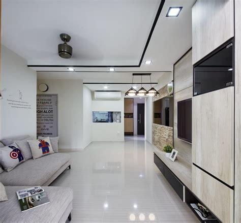 singapore hdb living room design hdb trivelis 311b clementi ave 4 scandinavian living room singapore by carpenters sg