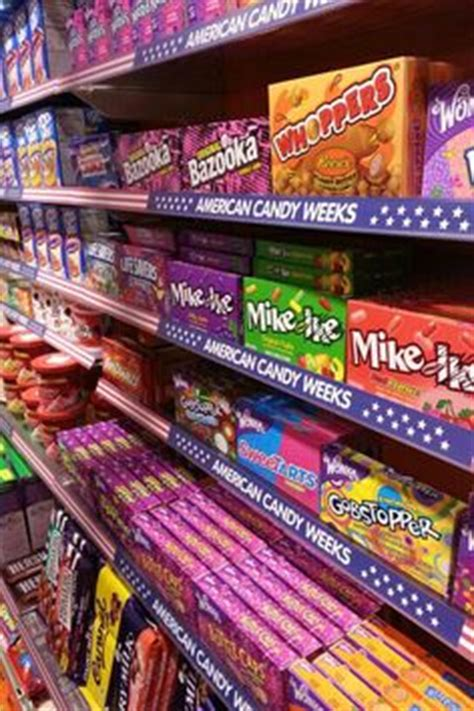 top 5 candy bars in america 1000 images about american candy on pinterest candy candy stores and the americans