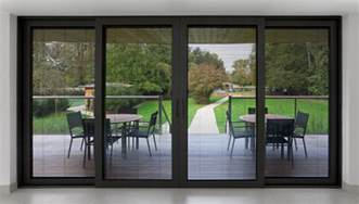 awesome terrace doors 9 patio door with windows
