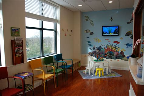Pediatric Offices by Doctor Office Waiting Room Www Pixshark