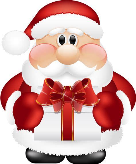 clipart santa best santa clip 22062 clipartion