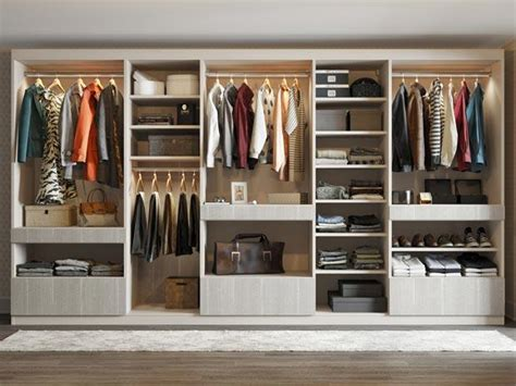Clothing Wardrobe by Wardrobe Closets Custom Wardrobe Closet Systems For Your Bedroom