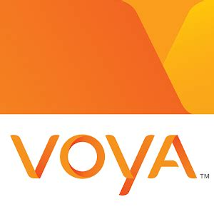 voya retire android apps on google play