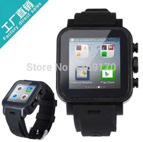 android mobile softwares free waterproof a8 3g phone dual smart