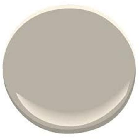 19 best images about masonry paint colours on