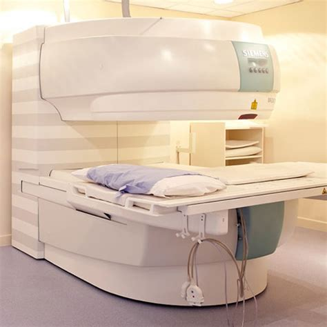 open scanner clinic open mri x sports injury ultrasound