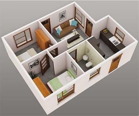 3d design engineering adalah denah rumah minimalis modern terbaru adalah apa yang anda