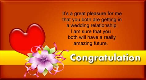 Congratulation Wishes For Wedding Anniversary by Congratulation Messages For Wedding Anniversary Wishes4lover